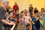kinderkonzert_musikschule_mol_eggersdorf_73