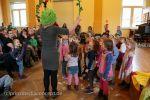 kinderkonzert_musikschule_mol_eggersdorf_75