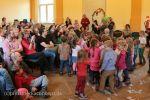 kinderkonzert_musikschule_mol_eggersdorf_76
