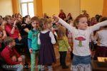 kinderkonzert_musikschule_mol_eggersdorf_81
