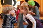 kinderkonzert_musikschule_mol_eggersdorf_84