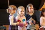 kinderkonzert_musikschule_mol_eggersdorf_9