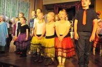 musiktheater_nachtigall_musikschule_strausberg_15
