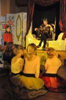 musiktheater_nachtigall_musikschule_strausberg_17