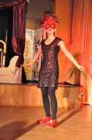 musiktheater_nachtigall_musikschule_strausberg_36