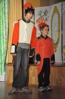 musiktheater_nachtigall_musikschule_strausberg_39