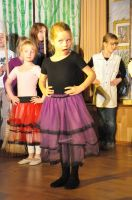 musiktheater_nachtigall_musikschule_strausberg_41
