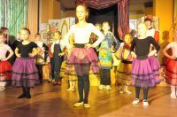 musiktheater_nachtigall_musikschule_strausberg_43