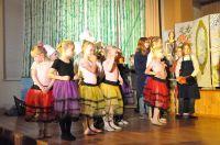 musiktheater_nachtigall_musikschule_strausberg_45