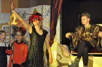 musiktheater_nachtigall_musikschule_strausberg_49