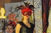 musiktheater_nachtigall_musikschule_strausberg_51
