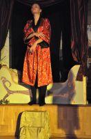 musiktheater_nachtigall_musikschule_strausberg_69
