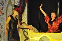 musiktheater_nachtigall_musikschule_strausberg_76