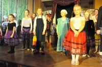 musiktheater_nachtigall_musikschule_strausberg_77