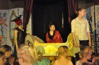 musiktheater_nachtigall_musikschule_strausberg_79