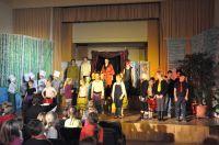 musiktheater_nachtigall_musikschule_strausberg_80