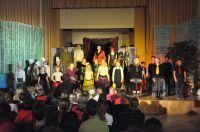 musiktheater_nachtigall_musikschule_strausberg_82
