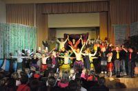 musiktheater_nachtigall_musikschule_strausberg_84