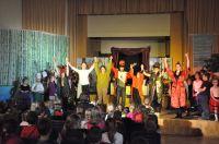 musiktheater_nachtigall_musikschule_strausberg_85
