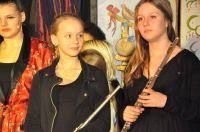 musiktheater_nachtigall_musikschule_strausberg_86